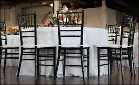 black chiavari chairs chiavari chair rental atlanta athens ga augusta wedding chair