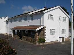 North Beach House Tenby Pen Mar Guest House Tenby U2013 Updated 2018 Prices