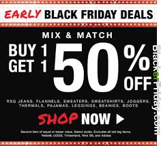 nike black friday sale 2017 tilly u0027s black friday 2017 sale u0026 deals blacker friday