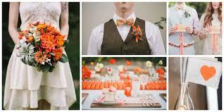 couleur mariage 8 astuces pour choisir les couleurs de mariage jaune