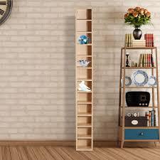 bookcases u0026 shelving ebay
