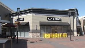 kay jewelers hours robbers steal 100k from livermore kay jewelers outlet nbc bay area