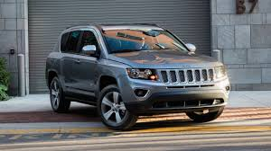 after luxury suvs jeep could bring in localised renegade and