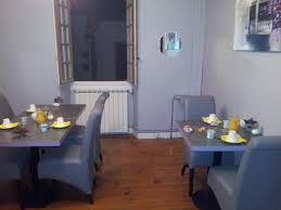 les chambres d une maison bed and breakfast chambres dhotes maison jean pied de port