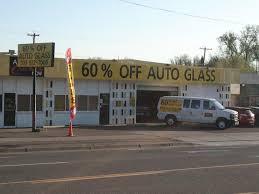 car door glass replacement cost auto glass repair part 2