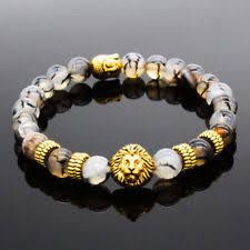 beaded bracelet ebay images Bead bracelet ebay jpg