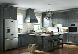 diy island kitchen island kitchen cabinets kitchen island cabinets base biceptendontear