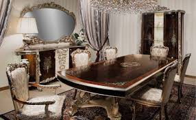high end dining room furniture manufacturers indiepretty