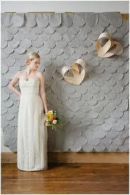 personalised wedding backdrop uk 30 best images about wedding photo booth on wedding
