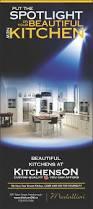 Kitchen Cabinets Peterborough Media Kitchens Ontario