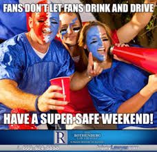 Drink Driving Memes - legal memes the rothenberg law firm llp