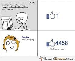 True Story Memes - true story meme facebook comics