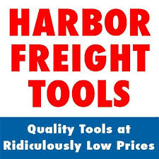 best black friday deals tools harbor freight black friday ad hours u0026 deals living rich with