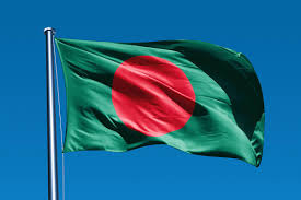 Story Of Indian National Flag History And Usage Rules Of National Flag Of Bangladesh