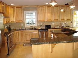 kitchen redesign ideas kitchen redesign ideas imagestc com