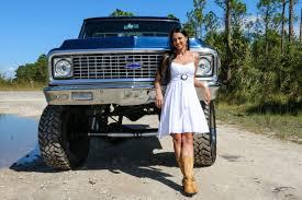 muddy jeep girls american in a muddy world u2013 offroad nation magazine