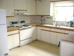 can you paint formica kitchen cabinets u2013 mechanicalresearch