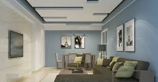 residential false ceiling false ceiling gypsum board drywall residential false ceiling false ceiling gypsum board drywall plaster saint gobain gyproc india