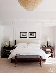 Bedroom Inspo 38 Best Bedroom Inspo Images On Pinterest Bedroom Inspo