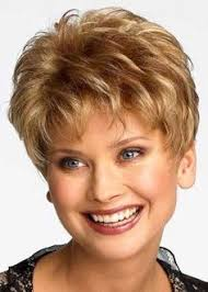 wedge haircuts for women over 60 15 best short hair styles for women over 60 short hair short