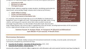 Free Traditional Resume Templates Resume Resume Format In Word Document Download Stunning Easy