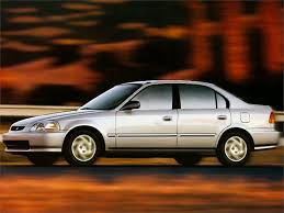 honda car com 1998 honda civic overview cars com