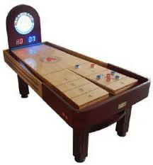 ricochet shuffleboard table for sale 10 best shuffleboard table rebound virtual shuffleboard games