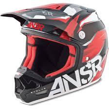 metal mulisha motocross helmet answer racing evolve 2 0 valor helmet 2015 reviews comparisons