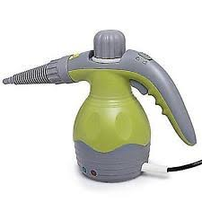 Handheld Rug Cleaner Handheld Carpet Steamers Ebay