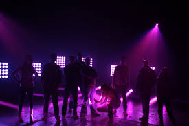 Home Design Story Videos Production Lighting Lightinglighting Precise Audio Visual