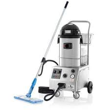 Steam Vaccum Cleaner Steam Mops Hard Surface Cleaners The Home Depot