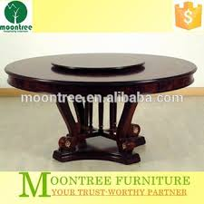 home design rotating dining table home design amusing rotating dining table moontree mdt 1102
