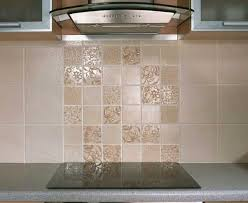 tiling ideas for kitchen walls best 25 kitchen wall tiles design ideas on kitchen