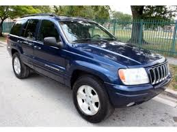 2001 jeep grand limited specs 2001 jeep grand data info and specs gtcarlot com