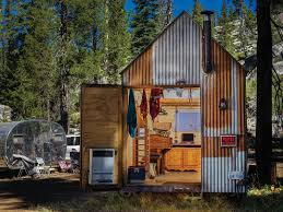 mike basich tiny home bing images homes n tiny 2 n container 2