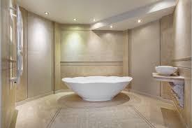 versace designer ranges gallery yettons tiles and bathrooms