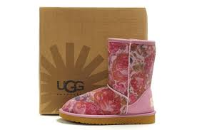 womens pink ugg boots uk ugg boots peony peony breve boots 5801