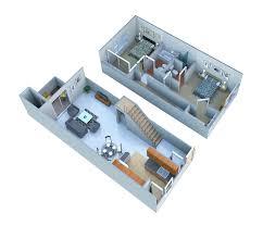 san miguel apartments 8915 e guadalupe rd mesa az rentcafé