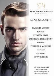 mens haircuts dublin oh mens haircut dublin fresh new haircuts uk hair cut ideas hair