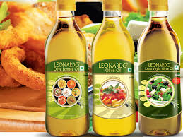 extra light virgin olive oil going beyond extra virgin olive oil leonardo olive oil