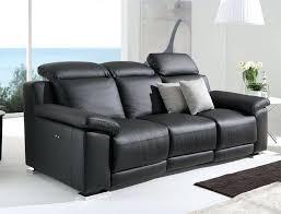 Modern Recliner Sofas Contemporary Reclining Sofa Modern Reclining Sofa Contemporary