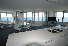 q1 apartment accommodation surfers paradise broadbeach apartments