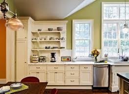 White Kitchen Cabinet Knobs by Kitchen Cabinets White Kitchens With Black Granite Restoration