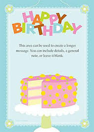 ecards birthday the best free birthday e cards
