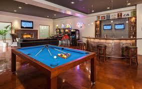 bar amazing home bar furniture 35 best home bar design ideas
