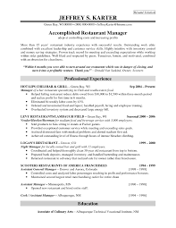 resume examples templates sample resume resume tips free resume templates cover letters and resume samples 001a7 yourmomhatesthis