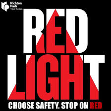does a red light ticket affect insurance red light cameras frequently asked questions richton park il