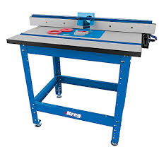 router table reviews fine woodworking best router table reviews do not buy before reading this