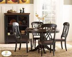 kijiji kitchener furniture buy and sell furniture in st s buy sell kijiji classifieds