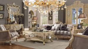 3 piece sofa set 3 piece homey design hd 4929 barcelona sofa set usa furniture